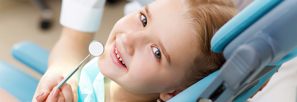 Westside Dental Care